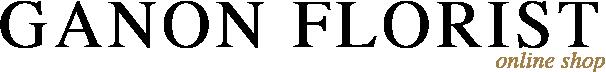 GANON FLORIST ONLINE SHOP
